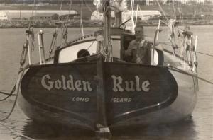 golden_rule_bigelow_1958